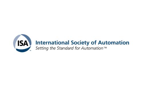 ACA Controls Automation Logo