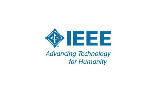 ACA Controls IEEE_Logo