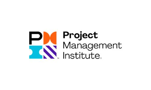 ACA Controls PMI Logo